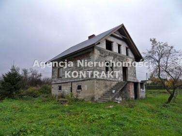 Dom Lipowa