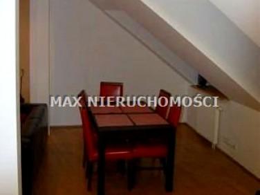 Mieszkanie blok mieszkalny Dąbrowa