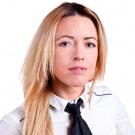 Joanna Bucewicz