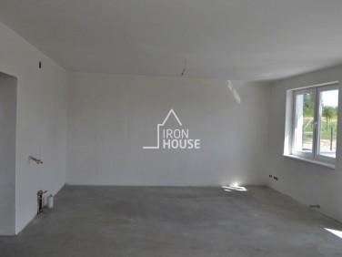 Dom Pobiedziska sprzedaż