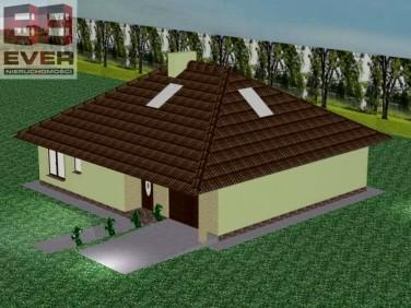 Dom Konikowo