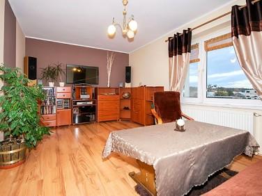 Mieszkanie Prądy sprzedaż