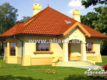 Dom Lublewo Gdańskie