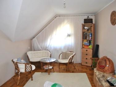 Mieszkanie Praszka