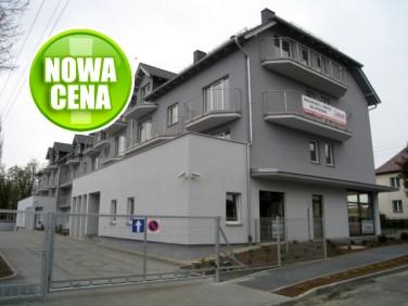 Lokal Krapkowice