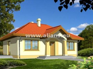 Dom Zajączkowo