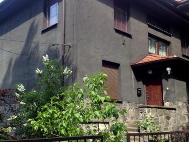 Dom na sprzedaż Wallek Walewskiego