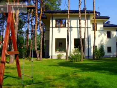 Dom Hornówek