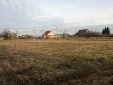 Działka budowlana Pamiątkowo