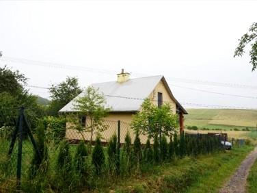 Dom Iwierzyce