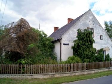 Dom Walce sprzedaż