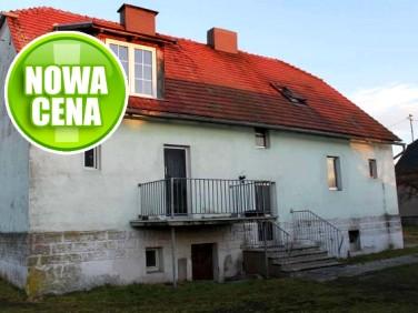 Dom Gwoździce