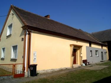 Dom Kórnica