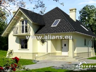Dom Wejherowo
