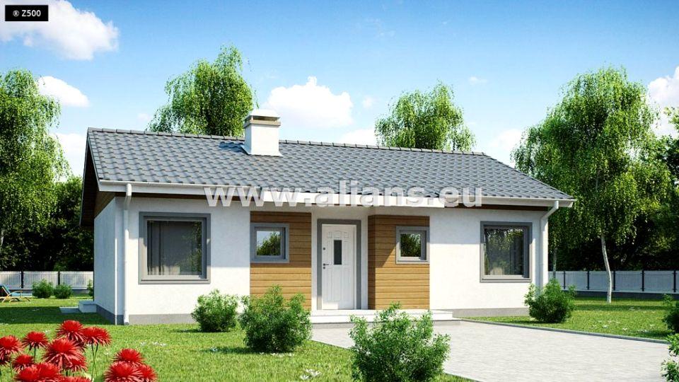 Dom Wejherowo sprzedaż
