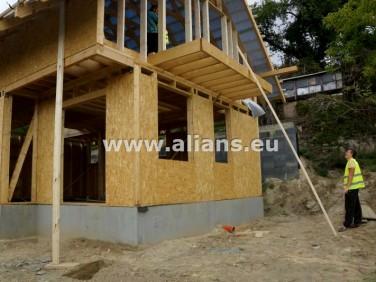 Dom Kiełpino sprzedaż