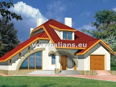 Dom Załęże sprzedaż