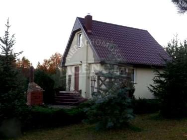 Dom Moczydło