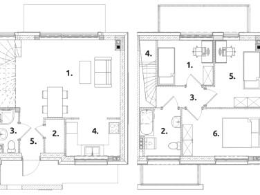Mieszkanie Rabowice