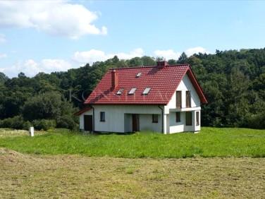 Dom Chorowice