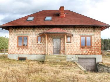 Dom Kluczewsko