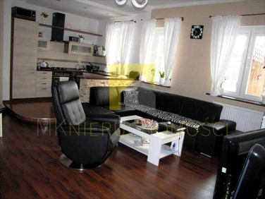 Mieszkanie Lubniewice