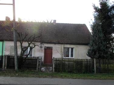Dom Stronia