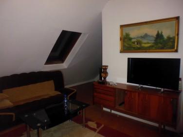 Mieszkanie Staszów