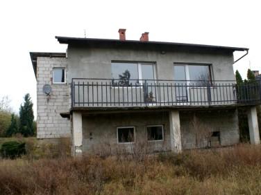Dom Gościęcino