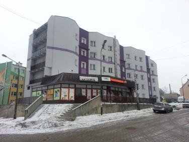 Lokal Boguszów-Gorce