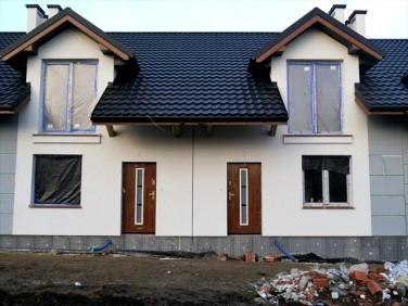 Dom Pułtusk sprzedaż