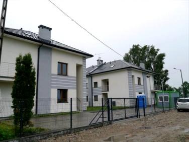 Dom Radzymin