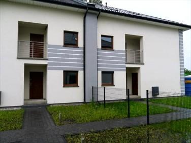 Dom Radzymin sprzedaż