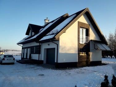 Dom Świerzowa Polska