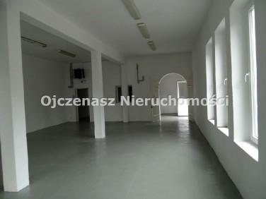 Lokal Chełmno
