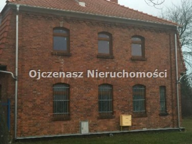 Lokal Bydgoszcz