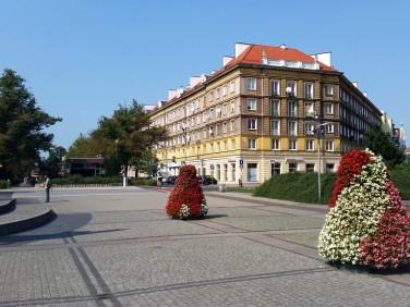 Lokal Szczecin sprzedaż