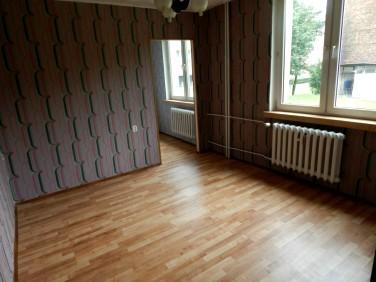 Mieszkanie Ruda Śląska wynajem