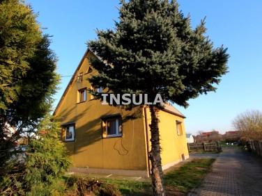 Dom Prusice