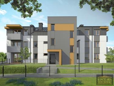 Mieszkanie Białystok sprzedaż