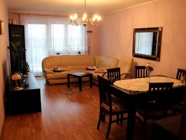 Mieszkanie Lubień Kujawski