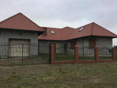 Dom Sława sprzedaż