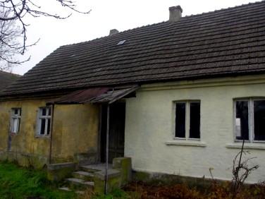 Dom Łagów