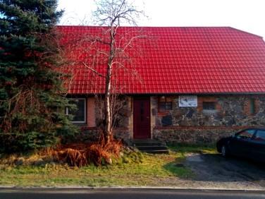 Budynek użytkowy Świdnica sprzedaż