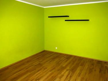 Mieszkanie Debrzno sprzedaż
