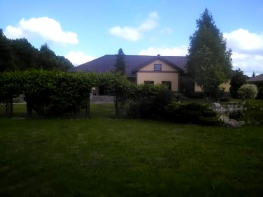 Dom Kąpino