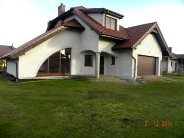 Dom Załom