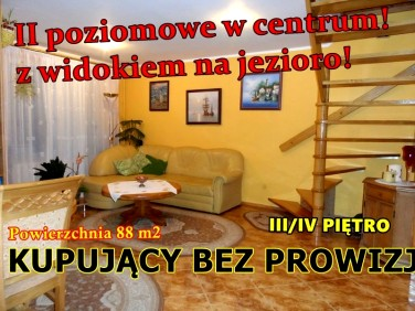 Mieszkanie Ełk