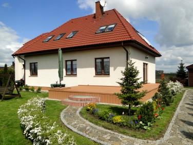 Dom Sadków