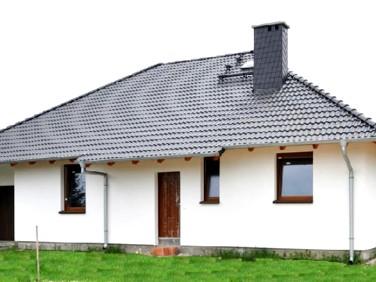 Dom Lędziny sprzedaż